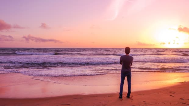 how-to-be-happy-single-7-tips-for-enjoying-being-alone-without-being-lonely