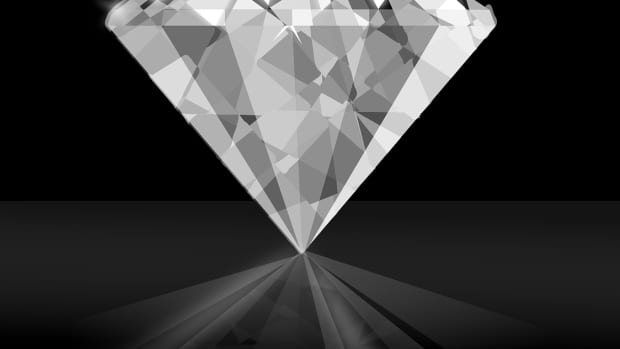 chronically-ill-and-finding-diamonds