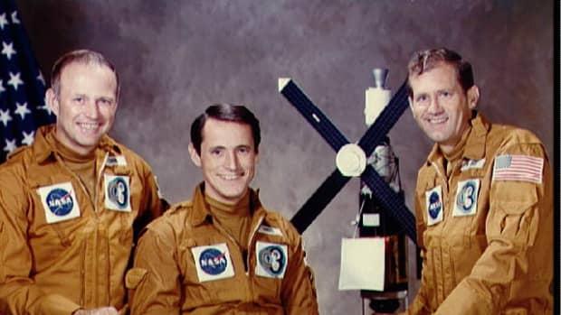 mutiny-aboard-skylab-4