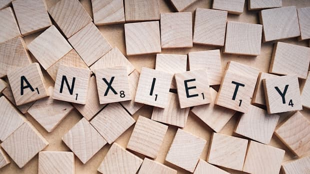 what-others-dont-understand-about-anxiety