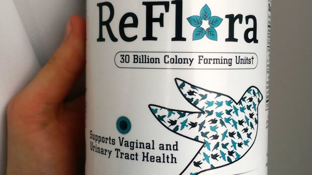 i-tried-reflora-probiotics-to-make-my-intimate-parts-stronger-did-it-help