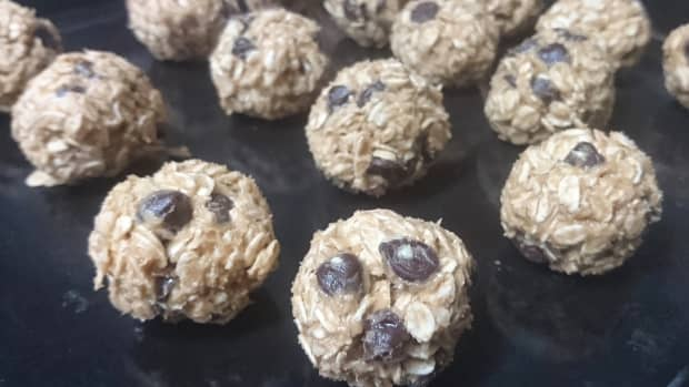 great-tasting-energy-balls