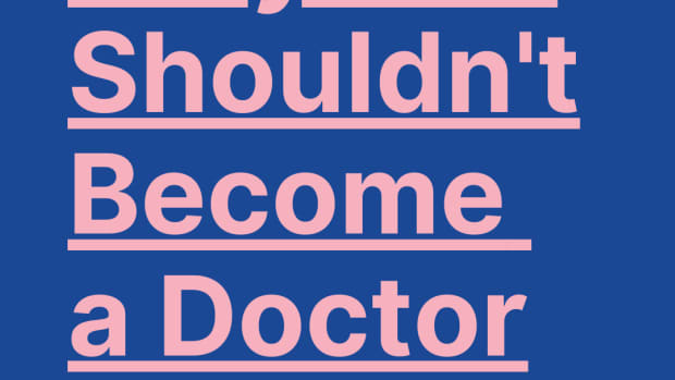 ten-reason-not-to-ever-apply-to-medical-school
