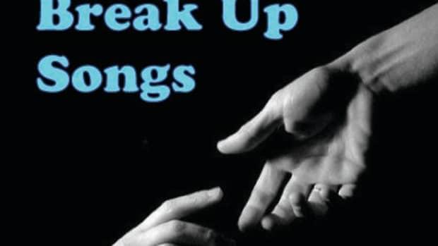my-ten-favorite-break-up-songs-of-all-time