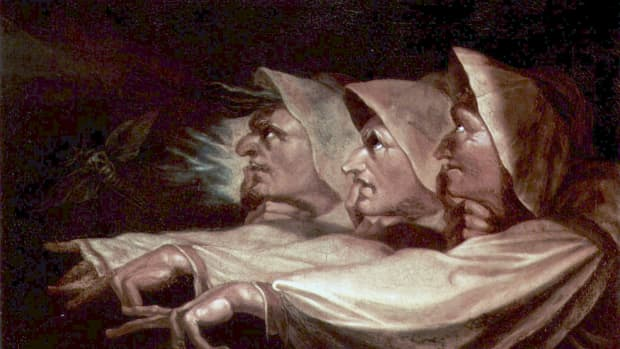the-strange-tales-of-three-scottish-witches