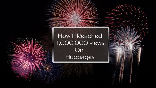 1-000-000-views-on-hubpages