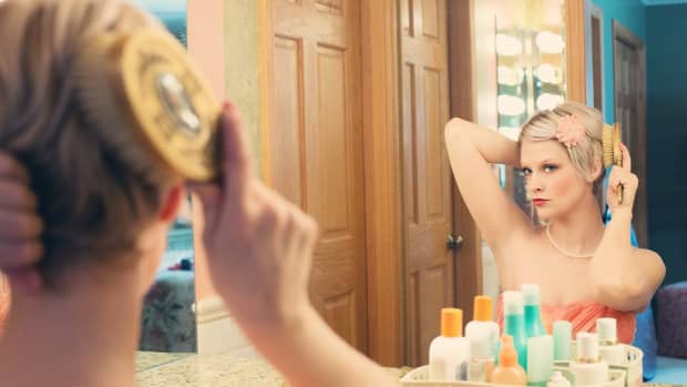 do-guys-like-makeup-5-surprising-reasons-why-your-man-might-prefer-your-natural-face