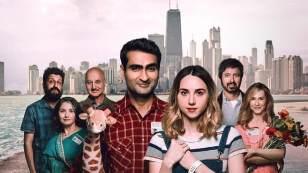 the-big-sick-a-millennials-movie-review
