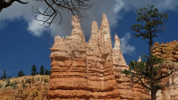 bryce-canyon-national-park-in-a-day