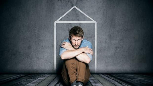 housebound-a-closer-look-at-agoraphobia