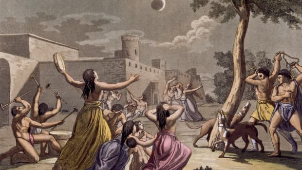 the-myth-and-reality-of-solar-eclipses