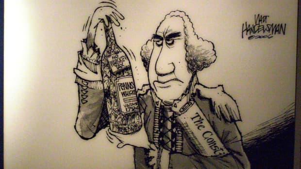 george-washington-and-the-whiskey-rebellion