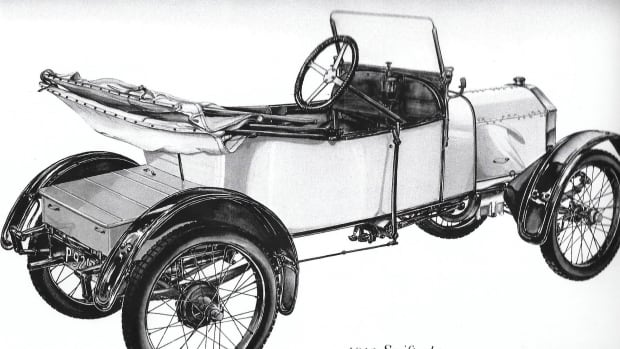 americas-first-auto-off-road-racing-series-was-the-cactus-derbies-from-1908-1914-los-angeles-ca-to-phoenix-az