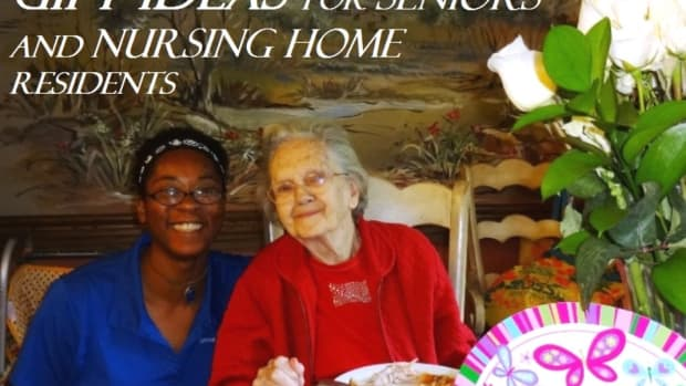 more-gift-ideas-for-seniors-and-nursing-home-residents