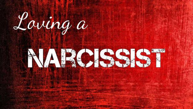 loving-a-narcissist-is-it-worth-it