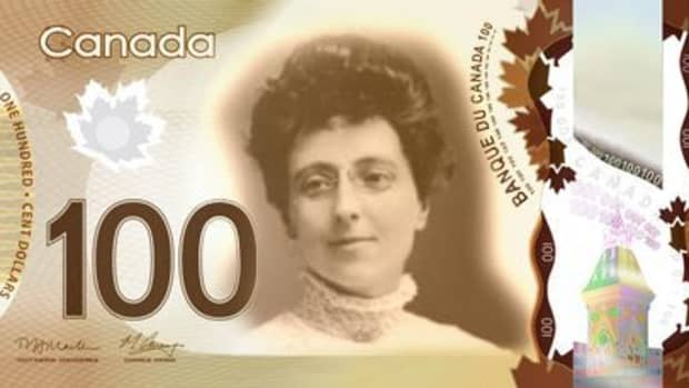 lucy-maud-montgomery-anne-of-green-gables