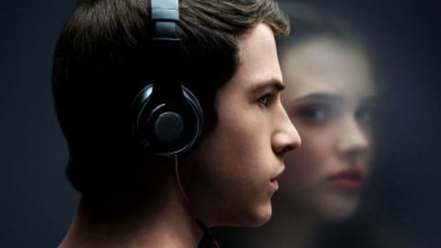 13-reasons-why-suicide-controversy