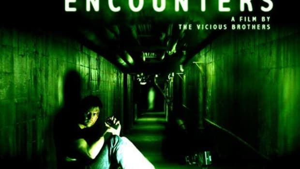 movie-review-the-grave-encounters-franchise-and-why-im-defending-it