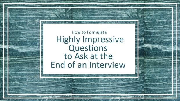 impressive-questions-to-ask-at-the-end-of-an-interview