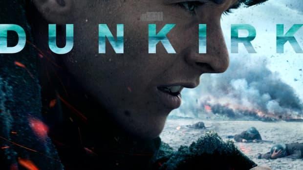 dunkirk-a-millennials-movie-review