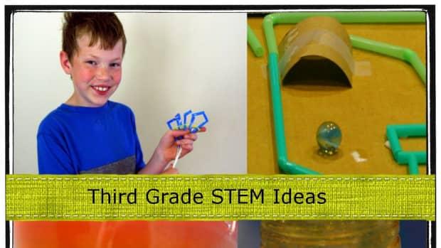 easy-stem-activities-for-3rd-grade