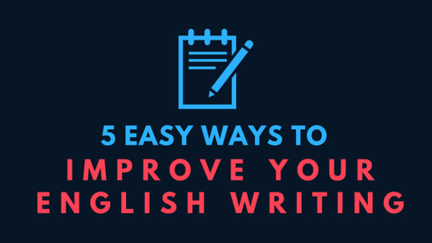 how-to-improve-your-english-writing-skills-in-5-easy-ways