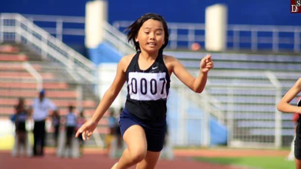 sports-training-limits-for-kids-by-age-and-activity