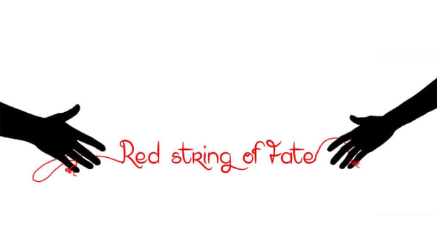 the-red-string
