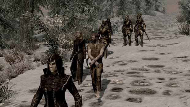 the-thalmor-exterminator-elder-scrolls-skyrim-build