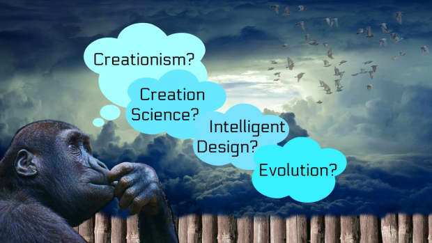 creationism-creation-science-and-intelligent-design-are-not-science-evolution-is