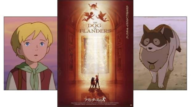 10-must-see-hidden-gem-anime-movies