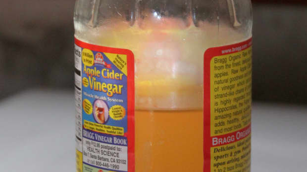 how-to-unleash-the-power-of-vinegar