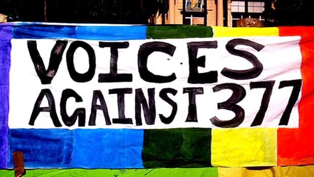 section-377-lesbian-straight-bisexual-or-gay-indian-democracy-dies-another-day