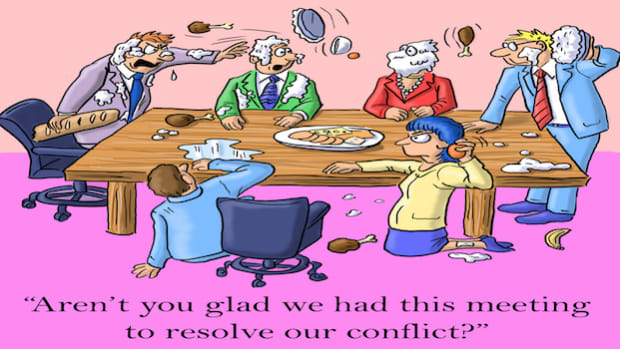 coping-with-conflict-and-confrontation