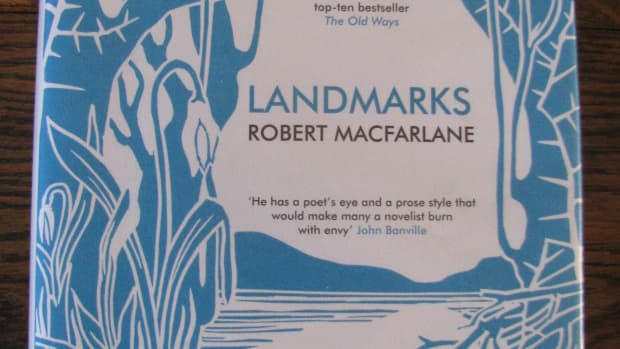 review-of-landmarks-by-robert-macfarlane-journey-through-a-word-hoard-gleaned-from-the-varied-landscape-of-britain