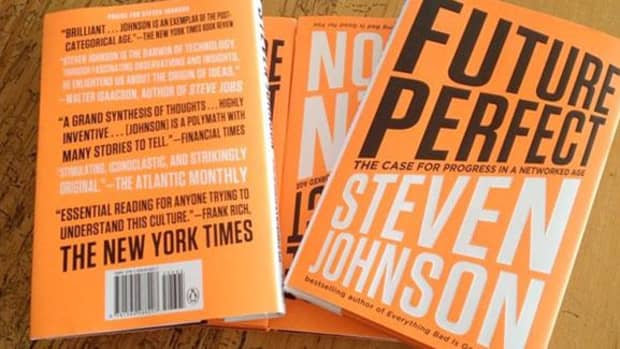 book-review-future-perfect-the-case-for-progress-in-a-networked-age