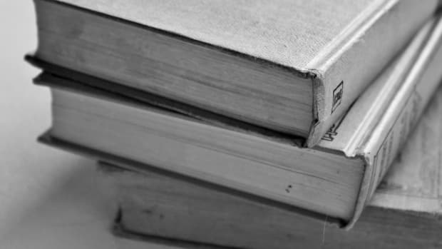 7-books-to-help-you-recover-from-emotional-and-psychological-abuse