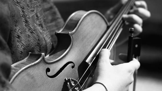 a-guide-to-violin-etudes-and-studies