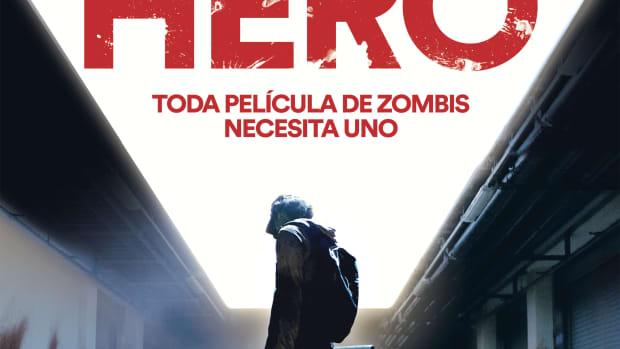 movie-review-i-am-hero-a-japenese-zombie-triumph