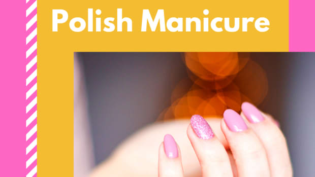 how-to-gel-polish-manicure-at-home