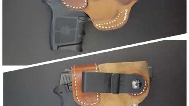 desantis-gunhide-sof-tuk-perfect-for-iwb-carry-of-your-favorite-pocket-pistol