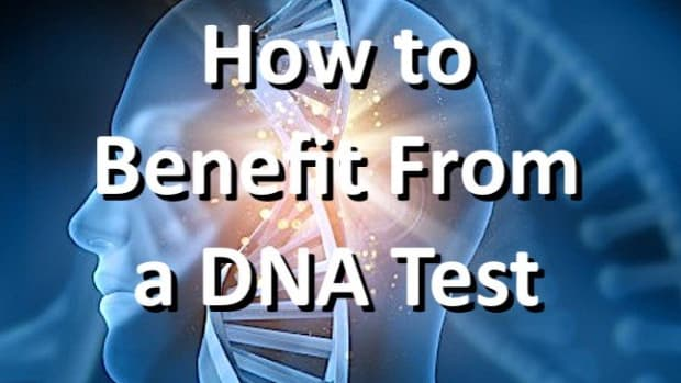 personal-dna-testing
