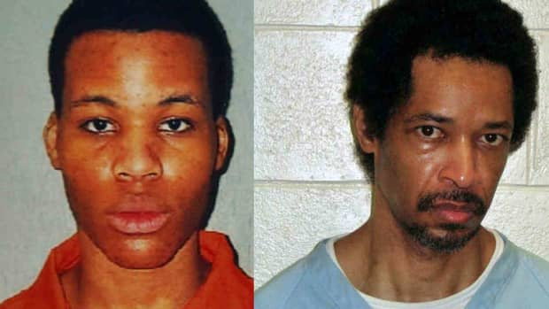 10-facts-you-probably-didnt-know-about-the-dc-sniper-attacks