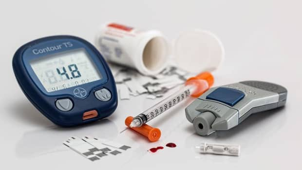 diabetic-medications-are-not-working-my-journey-through-multiple-medications