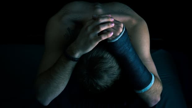 psychological-effects-of-stress-on-the-human-body