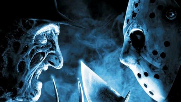 freddy-vs-jason-2003-clash-of-the-terror-titans