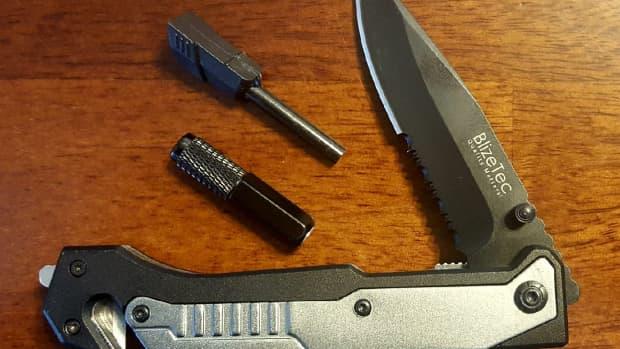 blizetec-quality-matters-tactical-survival-knife