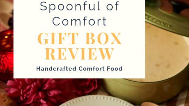 food-gift-basket-comes-with-unique-homestyle-goodies-for-a-variety-of-gift-needs