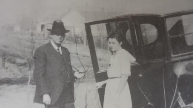 oklahomas-first-woman-mayor