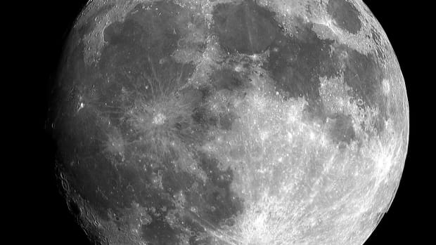 observing-the-moon